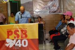 DSCN3529