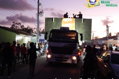 DSCN6114