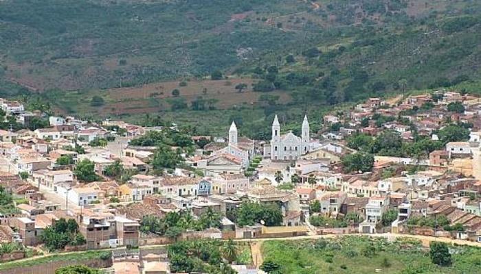 Pariconha Alagoas fonte: alagoasbrasilnoticias.com.br