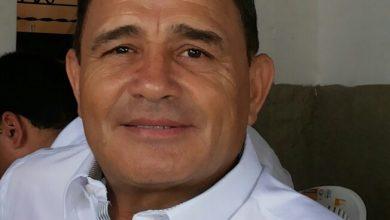 Photo of Blog Edmilson Texeira : ARAPIRACA – CAMPANHA