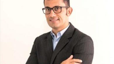 Photo of Blog Kleverson Levy : Pereira pode ficar com presidência da AMA na eleição do biênio 2019-2020