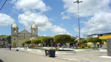 Photo of EDMILSON TEIXEIRA | CAPELA