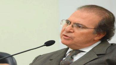 Photo of Blog Kléverson Levy: O mentor que fez Renan Filho 'abrir fogo' contra 21 deputados estaduais