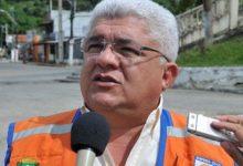 Photo of BARTOLOLEU DRESCH | GOVERNO LIBERA R$ 480 MIL PARA O PINHEIRO
