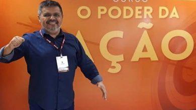 Photo of Davi Salsa | Médicos e servidores do HE do Agreste terão palestra com o Coach Manoel Belchior