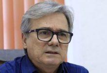 Photo of BARTOLOMEU DRESCH | CASAL CONSOLIDA A RECUPERAÇÃO FINANCEIRA