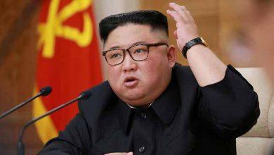 Photo of Kim Jong-un dá até o fim do ano para que EUA se tornem mais flexíveis