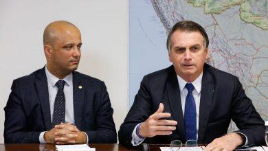 Photo of Reforma será aprovada até o início do próximo semestre, diz líder
