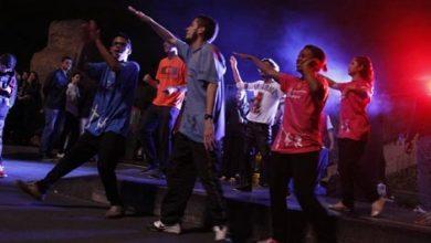 Photo of Set musical balada cristã, Cristoteca balada Santa! adoremos a Jesus!!!!!!