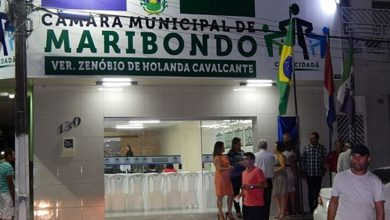 Photo of Câmara de Vereadores de Maribondo Encaminha Nota de Repúdio Sobre Suspensão do Transporte  Universitário.