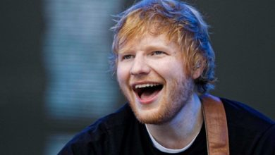 Photo of Ed Sheeran – Perfect (Official Music Video)