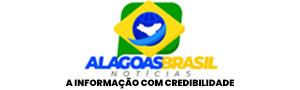 Alagoas Brasil Noticias