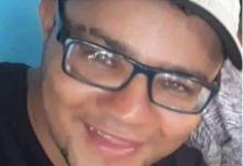 Photo of Homem baleado durante assalto morre no hospital em Arapiraca