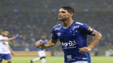 Photo of Grêmio age rápido e faz proposta para contratar Thiago Neves