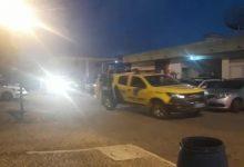 Photo of Mais motos e carros são roubados em Arapiraca e região nas últimas 24h