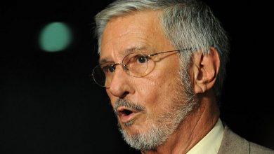Photo of Morre o ex-presidente da Câmara Ibsen Pinheiro