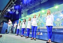 Photo of Mega-Sena acumula em R$ 47 milhões
