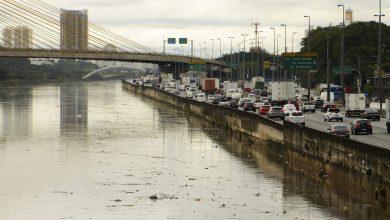 Photo of Em 8 anos, governo paulista gastou R$ 1,7 bi na despoluição do Tietê