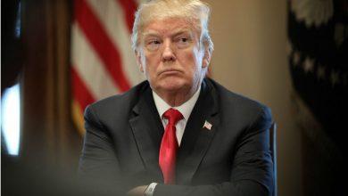 Photo of Impeachment de Trump começa a ser julgado no Senado