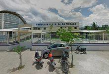 Photo of Matrículas da Rede Municipal de Ensino de Anadia estão abertas