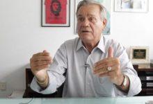 """Photo of Ronaldo Lessa diz que pode ser candidato: """"Voltar a ser prefeito de Maceió seria uma honra"""""""