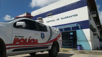 Photo of Cinco pessoas são alvos de atirador no bairro Feitosa, em Maceió