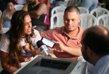 Photo of Município de Coqueiro Seco recebe serviços da Justiça Itinerante