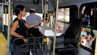 Photo of MPC afirma que nem Prefeitura Maceió nem empresas de ônibus cumprem seu papel