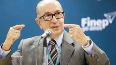 """Photo of Marcos Cintra, ex-chefe da Receita, afirma: """"Guedes quer uma CPMF"""""""