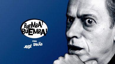 Photo of José Simão: Pensamento do Dia! Esse caso da Regina Duarte já está virando novela