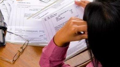 Photo of Número de endividados cresce 2,5% em Maceió, mostra pesquisa