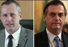 Photo of O verdadeiro nazista é Bolsonaro, aponta editorial do Estadão