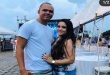 Photo of Militar mata esposa e suposto amante a tiros em São Luís