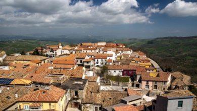 Photo of Cidade na Itália vende casas por 1 euro para repovoar bairros abandonados