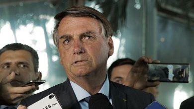 Photo of Bolsonaro determina criação de conselho para ações na Amazônia