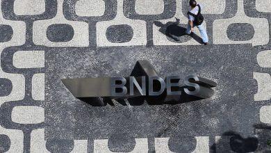 Photo of BNDES usa R$ 48 mi para abrir caixa-preta, mas não acha irregularidades