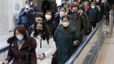 Photo of Mortes na China aumentam para 41; infectados chegam a 1.287