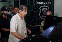 Photo of João de Deus é condenado a 40 anos de prisão por estupro