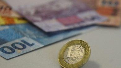 Photo of Receita recupera R$ 5,2 bilhões em dívidas de empresas com o Simples
