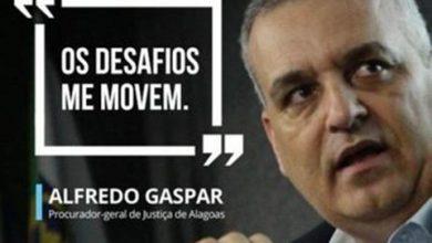 Photo of Jogadora Marta curte postagem de Alfredo Gaspar e publica apoio em rede social