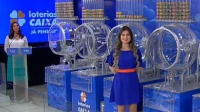 Photo of Mega-Sena, concurso 2.236: ninguém acerta as seis dezenas e prêmio vai a R$ 200 milhões