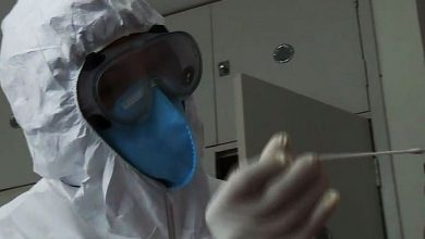 Photo of Novo coronavírus: grupo em quarentena em Anápolis será liberado amanhã