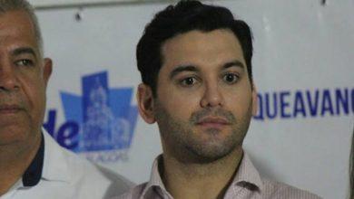 """Photo of Prefeitura de São José da Laje é investigada por """"sumir"""" com dinheiro do servidor"""