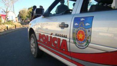 Photo of Mulher atira em desafeto e acaba presa em Alagoas