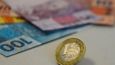 Photo of Mercado financeiro reduz estimativa de inflação para 3,25% este ano