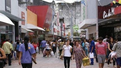 Photo of Confira o horário de funcionamento do comércio da capital e do interior durante o Carnaval