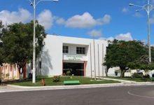 Photo of Sertão: Prefeitura abre concurso público para 200 vagas