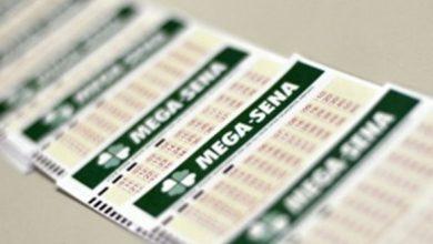 Photo of Mega-Sena pode pagar R$ 170 milhões nesta quarta-feira