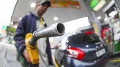 Photo of Valor do ICMS sobre o preço do combustível em Alagoas é o 8º maior do País