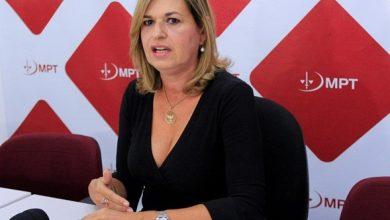 Photo of MPT e Braskem assinam acordo para reparar prejuízos a moradores afetados por rachaduras
